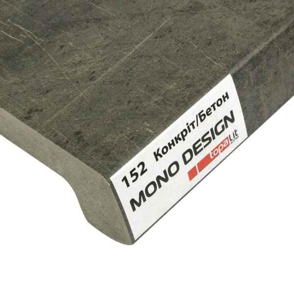 Подоконник бетон краска по бетону морозостойкая купить